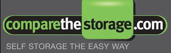 Compare the Storage logo